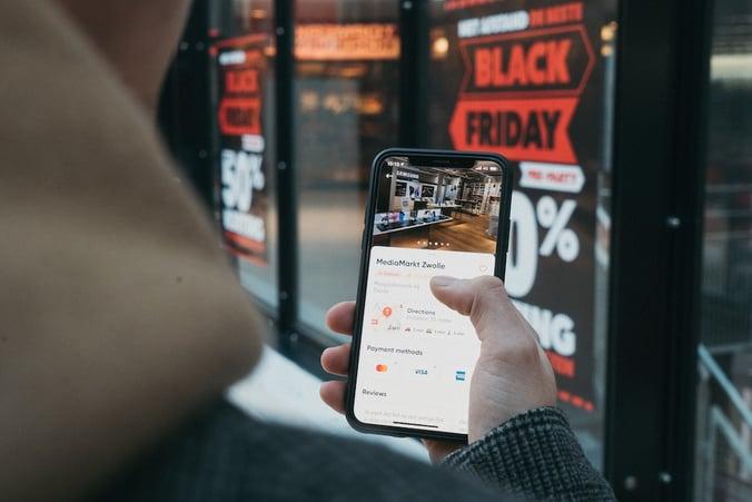 Drive-to-store - faire le pont entre digital et point de vente-1
