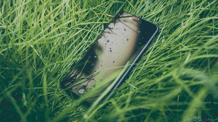 10 faits insolites sur le mobile