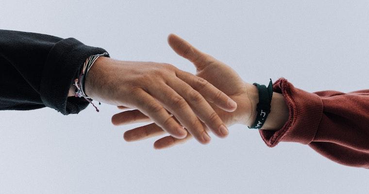 5 conseils pour améliorer votre relation client en digital