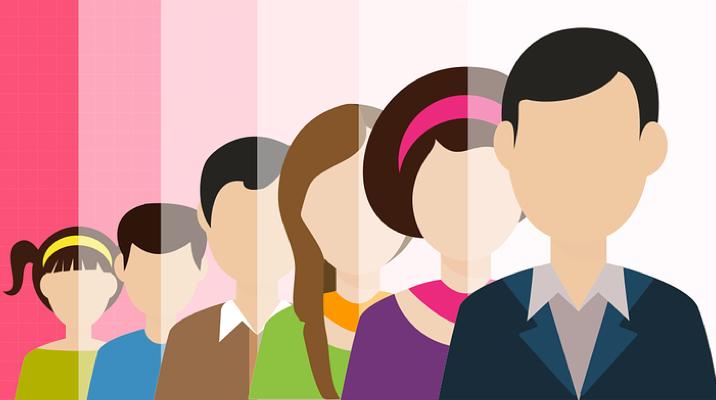 80% des marketeux abandonneront leurs efforts de personnalisation d'ici 2025