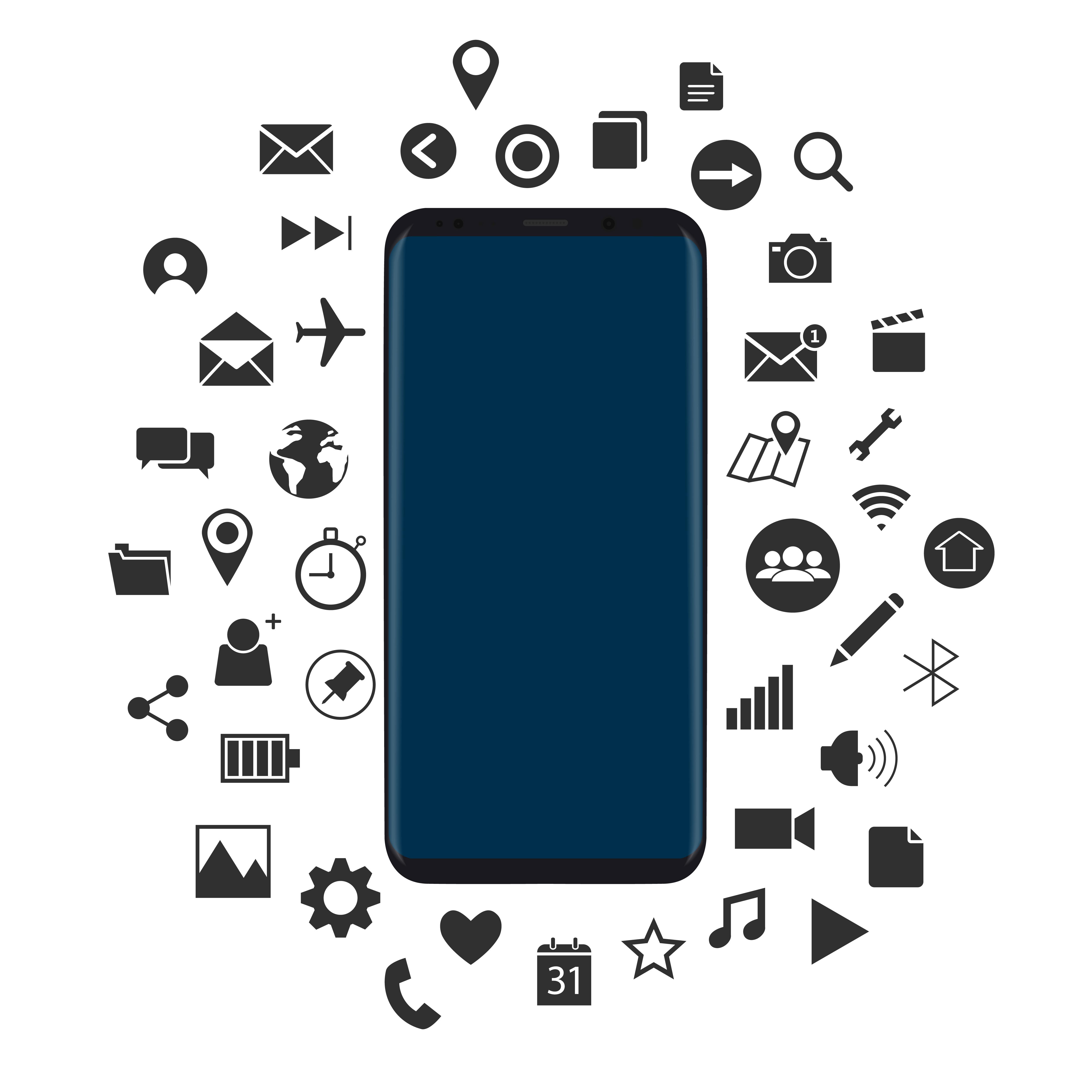 Le Mobile est le device le plus consulté par les internautes mais reste encore un défi pour les marques.