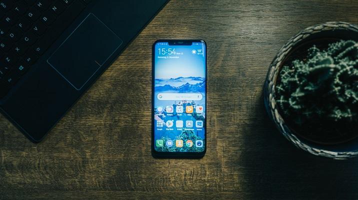 Expérience client sur mobile : testez-la !