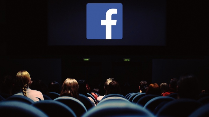 Facebook Ads - large audience parfois inactive