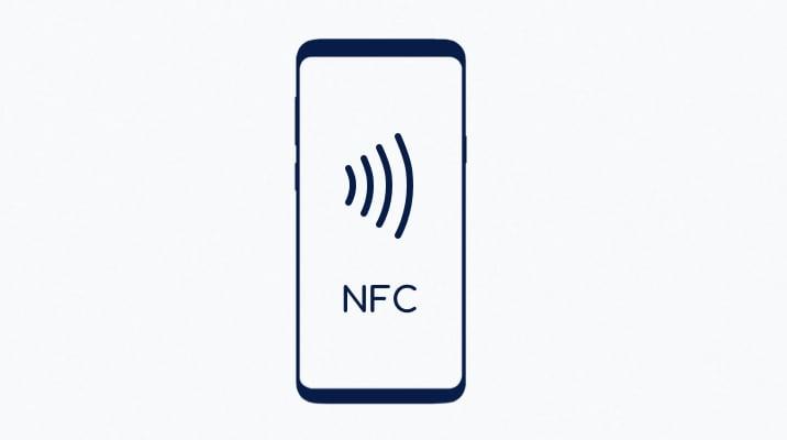 Le NFC, une technologie sous-estimée