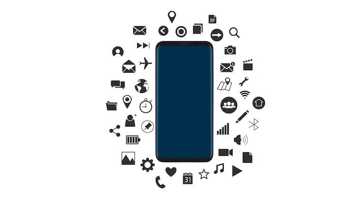 Le mobile, un challenge pour les marques-2