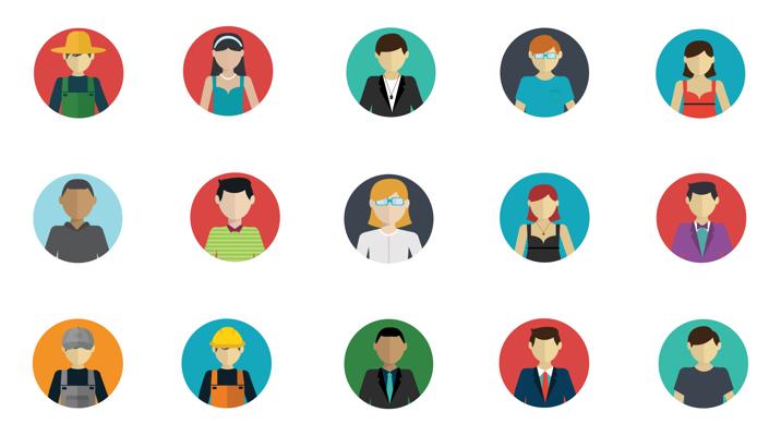 Les consommateurs souhaitent une personnalisation éthique des messages